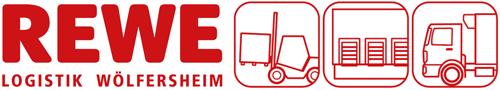 REWE Logistik Wölfersheim